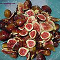 figues02