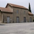 Caunes-Minervois (Aude - 11)