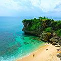 17- Indonésie