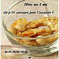 Pudding aux dattes (sucré par les fruits)