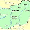 domaine hongrois 2 (réédition)