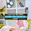 Business des cosmétiques : Pourquoi mettre en place des ventes groupées