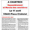 SOLIDAIRES 28