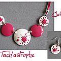 Tach'astrophe