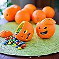 DIY: Halloween