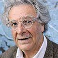 Antoine grumbach: noyer la normandie dans la seine lors d'une future exposition internationale