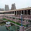 Un Tour Refroidir Inde chaud et humide Backwaters du <b>Kerala</b>
