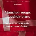 Le mouchoir, un objet de mémoire de la Vendée de 93