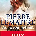 Pierre Lem