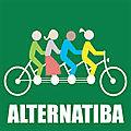 Alternatib