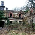 Château_2160