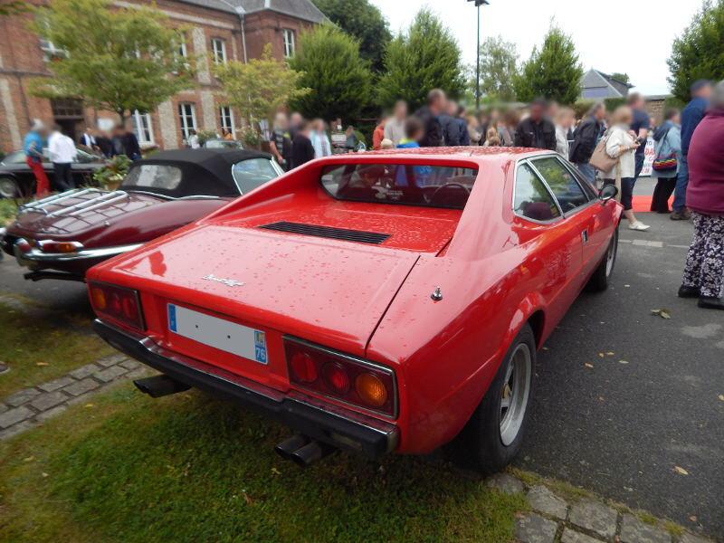 FerrariDino308GTar1