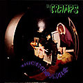 Psychedelic Jungle - The Cramps