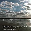 PER Domini