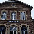 volgelsheim (25)