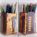 Porte crayons Pussyscrap-1