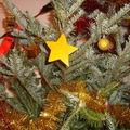¤¤¤ a la recherche du flan perdu vous souhaite des supers fêtes de noël, de hanoucca, de fin d'année, de ce que vous voulez !