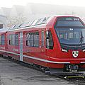 Suisse : l