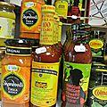 Découvrez les saveurs indiennes ...et les autres