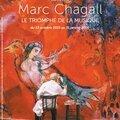 Chagall, l