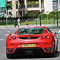 2011-Annecy Imperial-F430-21