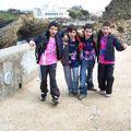Voyages Bardos 2009 206