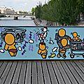 pont des arts Jace 26