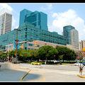 2008-07-12 - Baltimore 013
