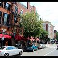 2008-07-26 - WE 17 - Boston & Cambridge 025
