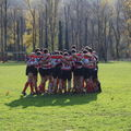 juniors EGS Guéret 2009 (1)