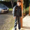 365 fotos en 2011, on continue...