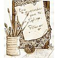 Les contes de la cocotte-m.f thiery-bertaud mdr 2012