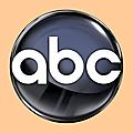 Upfronts Saison 2013/2014 - Renouvellements, annulation et commande (ABC)