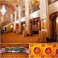 The Paramount - Main Lobby
