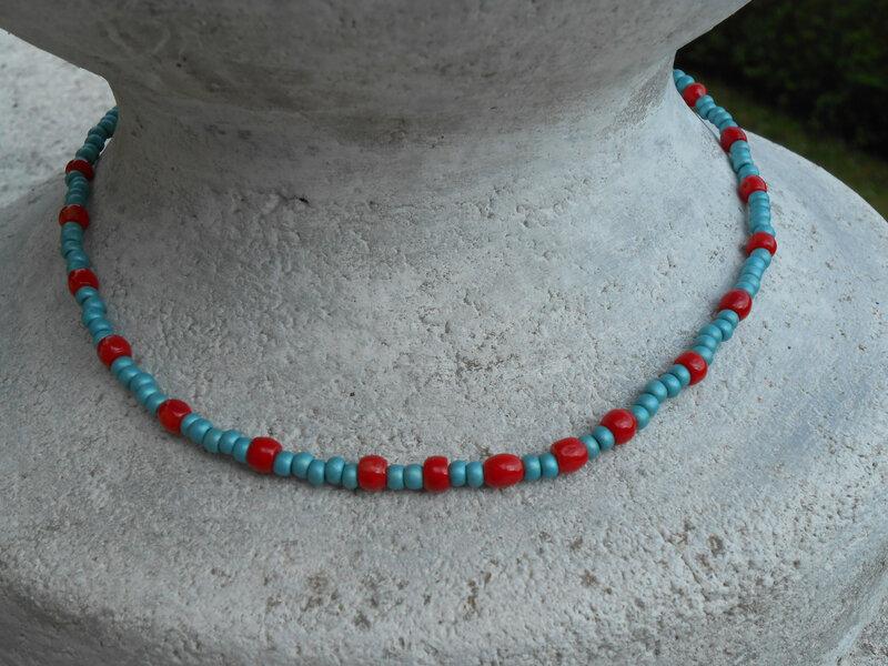 collier-collier-corail-rouge-et-perles-me-8920745-dscn0512-d7e1c-2b37d_big