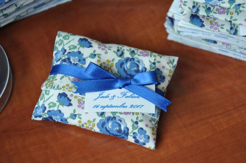 pochette-felicitc3a9-navy-blue-4