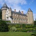 chateau de Busset 03