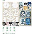 2014/03/14 鹿兒島睦的圖案展 開幕酒會 expo
