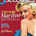 Selecciones (Mex) 2012