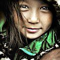Bhutan south asia