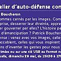 Toulouse - hav2018 - dimanche