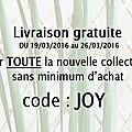 ☞ La-Petite-Lily ☜