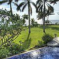 Unique beach front in Costa rica