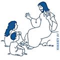 Les petits à la messe: lancez-vous !