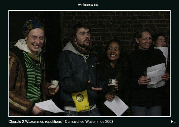 Chorale2Wazemmesrepetitions-CarnavalWazemmes2008-29