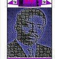 Mascote_Prix_Moumie[1]