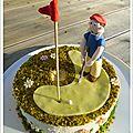 cake-golfeur2