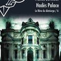 Berthelot, francis : hades palace.