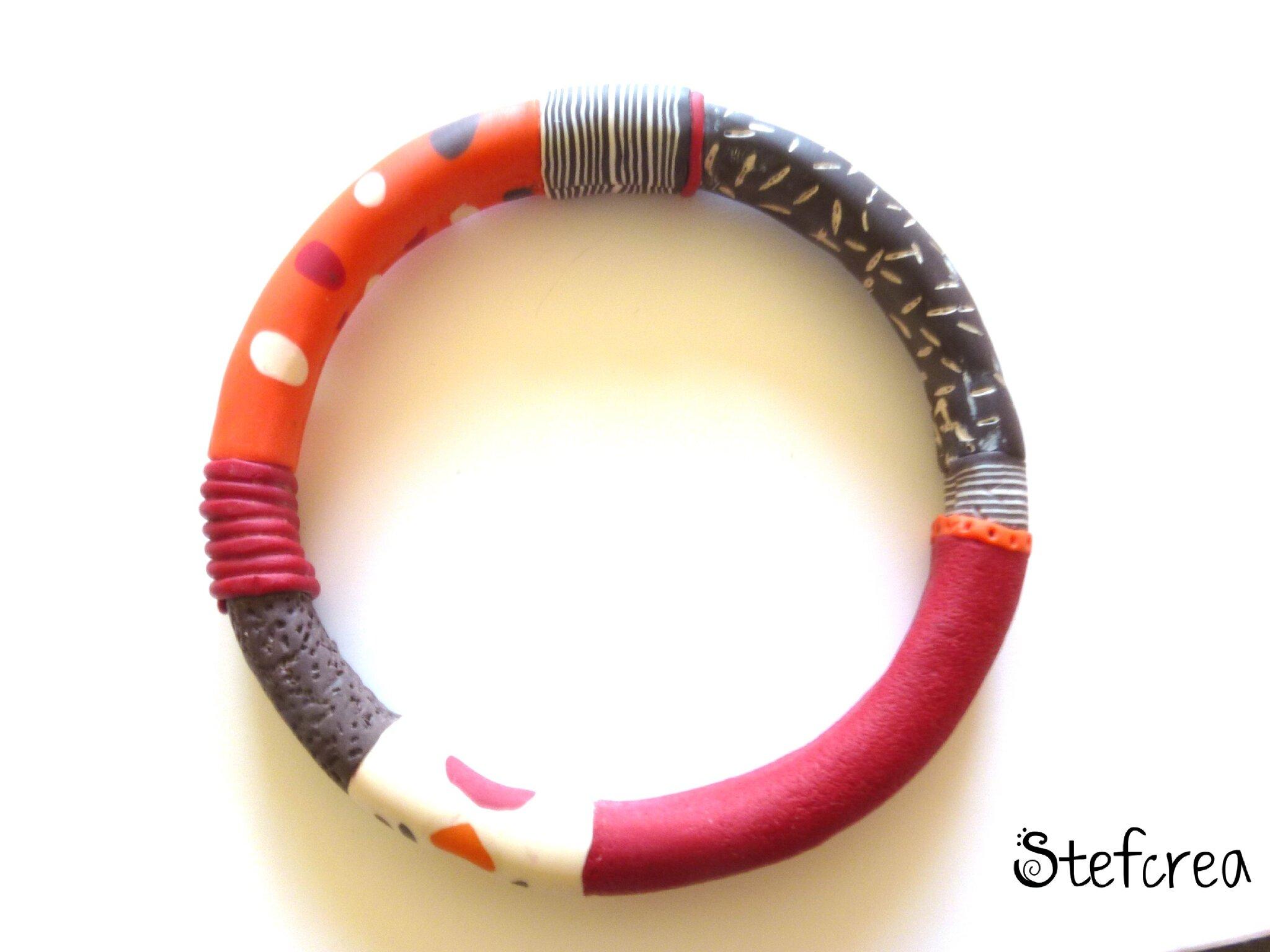bracelet_medelin