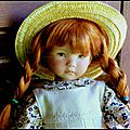 Best of:ann-shirley , anne of green gables